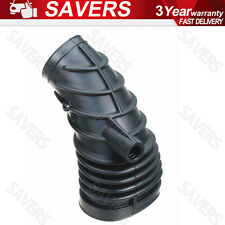 New For BMW 1.9 Throttle Housing Fuel Injection Air Flow Meter Intake Boot