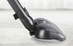 Genuine LG Power Drive Mop for Cord Zero A9 Vacuums - In Stock (incl 2 x Pads)
