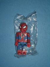 """Medicom Marvel Superhero Kubrick Series 1 S1 """"Spiderman"""""""