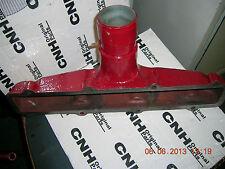 IHC - CASE IH Ansaugkrümmer 856XL / 8-61 / 8-71 * 3228 745R91