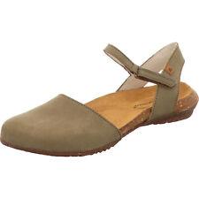 Sandalen Vorne Geschlossen günstig kaufen | eBay