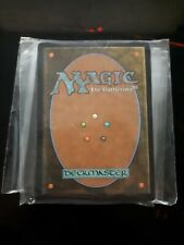 Magic: the Gathering repacks 15 packs per purchase