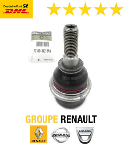 ORIGINAL Traggelenk Führungsgelenk RENAULT  Master II vorne  7700312851