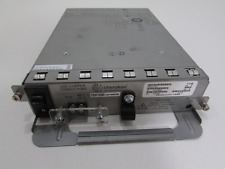Juniper PWR-M10i-M7i-DC-S 293W DC Power supply M7i M10i Router 1 year Warranty