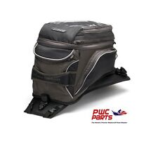 YAMAHA Touring Tank Bag w/ Embossed FJR Logo 2006-2016 FJR1300 1MC-F41E0-V0-00
