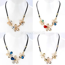 Unbranded Statement Beauty Fashion Necklaces & Pendants