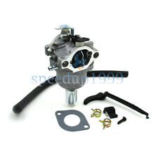 Carburateur Pour Briggs&Stratton Engine Carb 794294 699916 Replace Nikki 593433
