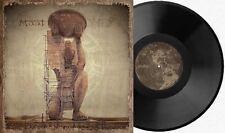 Maat-monumento vuole Enslave [BLACK VINYL] LP