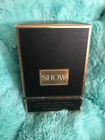SHOW Beauty Decadence - Hair Fragrance 30ml/1oz Brand New In Box