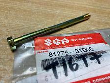 Suzuki 61275-31D00 vis protection bras oscillant DR800S DR800 S 800 DR