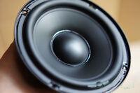 """1pcs For JBL 5"""" inch 4ohm 4Ω 50W Bass Audio Speaker Stereo Woofer Loudspeaker"""