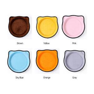 [DaonDSP] Microfiber Cat Hammock - 6colors, EVA, Fabric