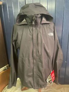 The North Face Gore-tex Outdoor Waterproof Coat / Jacket (Mens / Size: X Large)