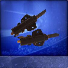 Carbon Brushes Motor for Whirlpool AWG007WP, AWG012, AWG020WP CESET