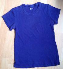 Children's Small Purple Gap T Shirt