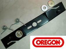 """Vertikutier-Messer Moosentfernung aerifizieren 50,8cm / 20"""" auch 41 cm und 46 cm"""