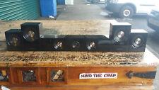 Samsung Home Cinema SUrround Sound Speakers Centre, Rear, Front (B315)