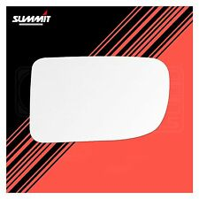 Replacement Mirror Glass - PEUGEOT 205 ALL MODELS (88 TO 96) - LEFT