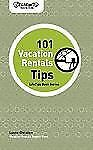 LifeTips 101 Vacation Rentals Tips