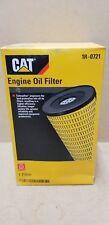 Cat 1R-0721 Filter