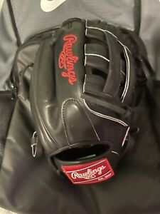 rawlings heart of the hide 11.5 Right Hand Thrower