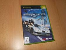 Videojuegos de acción, aventura de Midway Microsoft Xbox