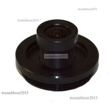 M12 to CS or C Mount Lens Converter/Adapter Ring Board to CS Mount Connect