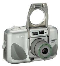 NEW!! Kodak Advantix Zoom APS Point & Shoot Film Camera C750