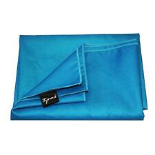 Sporthandtuch Reisehandtuch Camping Outdoor Sport Microfaser Handtuch leicht