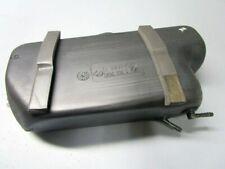 BMW 3 COMPACT (E36) 316I Ausgleichsbehälter 1182268 Unterdruckbehälter