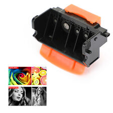 Replacement QY6-0073 Printhead For MP 540/558/560/568/620 MX MG 5140/G5180