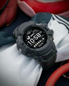 G-Shock GSWH1000-1A
