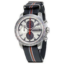 Chopard GPMH 2016 Race Edition Automatic Mens Watch 168570-3002
