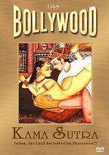 Das Bollywood Kamasutra von div | DVD | Zustand akzeptabel