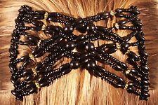 Barrette magique EZ peigne double Différent Cheveux styles Ressort (offre ) 535