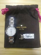 Kate Spade Watch - Gramercy 1YRU0006