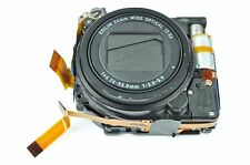 CASIO EXILIM EX-ZR1000 Lens Zoom Unit with SCRATCHES FULLY FUNCTIONAL EH2354