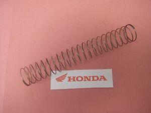 HONDA ST1100 ST 1100 CARB CARBURETOR CARBURETTOR DIAPHRAGM SPRING X1 1990 - 2001
