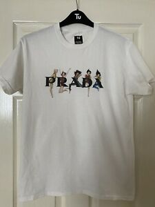 Spice Girls T Shirt