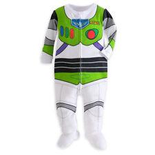 c7129fae6 Disney Green Clothing (Newborn - 5T) for Boys