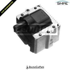 Ignition Coil 2-pin FOR VW TRANSPORTER T4 90->03 CHOICE2/2 2.5 Petrol SMP