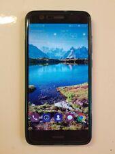 Huawei P10 Lite WAS-LX1A - 32GB - Bleu Saphir Smartphone (Dual SIM)