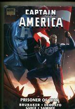 Captain America Premiere Edition Factory Sealed   Marvel Comics  EB6