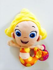 Fisher-Price 2002-Now Doll Character Toys