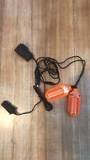 New listing Dryguy bootwarmer, plug into car or electric