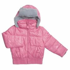 Columbia Girls' Puffer Down Bomber Jacket - 14/16 - $115 - NEW w/tags - 080918
