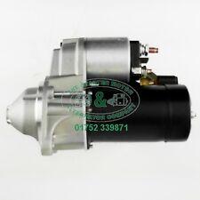 LOMBARDINI LDW 1204M 502 FOCS 602 FOCS Motore di Avviamento LRS1190