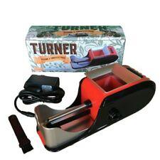 Tubeuse Electrique Piratube Turner