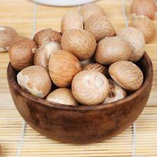 Ceylon Dried Betel-Nut/Areca nut 10pcs Free Shipping