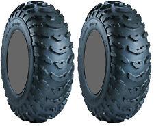 CST Behemoth 25x8-12 ATV Tire 25x8x12 CU07 25-8-12